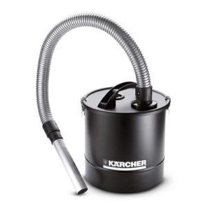 Vide cendre Karcher - Aspirateuracendre.com